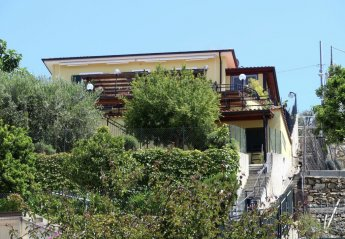 2 bedroom House for rent in San Remo