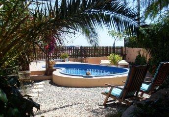 3 bedroom Cottage for rent in Villamartin