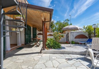 3 bedroom Villa for rent in San Remo