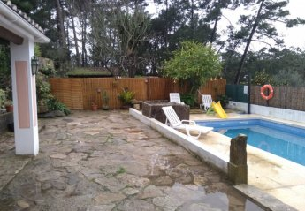 0 bedroom House for rent in Colares