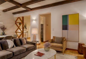 3 bedroom Apartment for rent in Central Lisbon