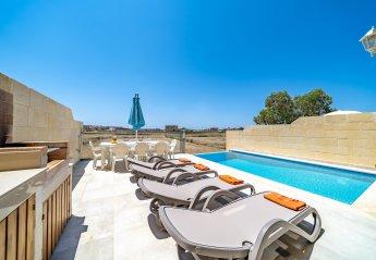 4 bedroom Villa for rent in Gharb