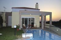 Villa in Greece, Rethymnon region: 6