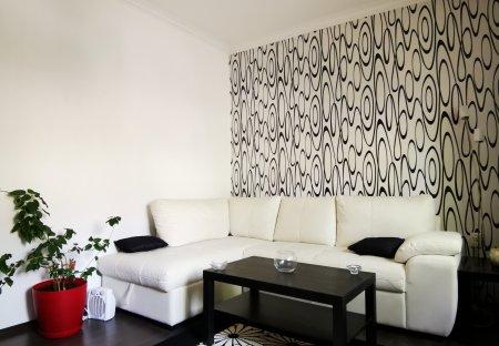 Apartment in Geo Milev, Bulgaria