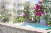 Apartment in Turkey, Didim: Pool