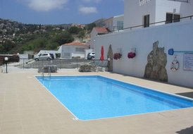 Modern,Stylish, Apartment, Sea Views, Coral Bay, Paphos
