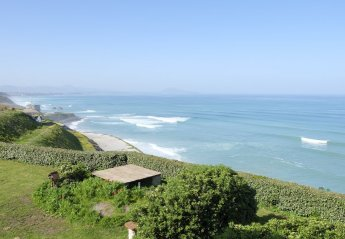 3 bedroom Villa for rent in Biarritz