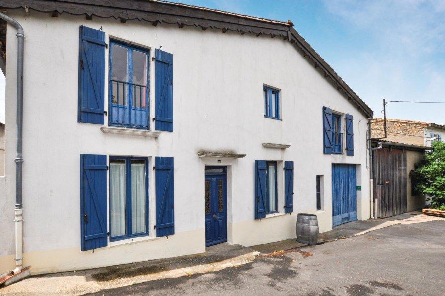 Villa in France, Cascastel-des-Corbières