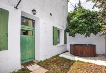 2 bedroom Villa for rent in Narbonne