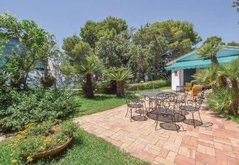 3 bedroom Villa for rent in Forio
