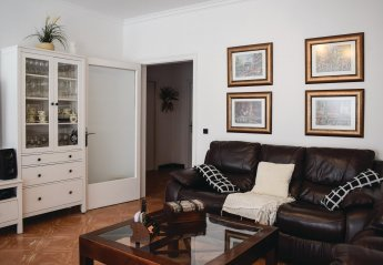 3 bedroom Apartment for rent in Palamos