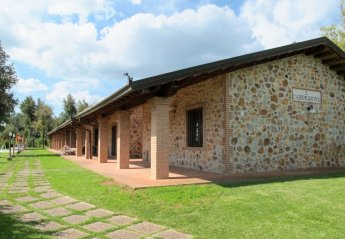 1 bedroom Villa for rent in Massa Marittima