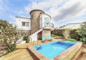 2 bedroom Villa for rent in Mas Pere