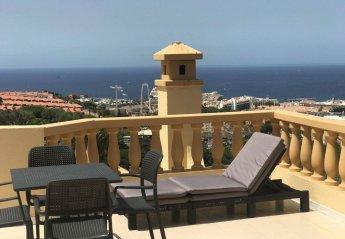 0 bedroom Apartment for rent in Adeje, Tenerife