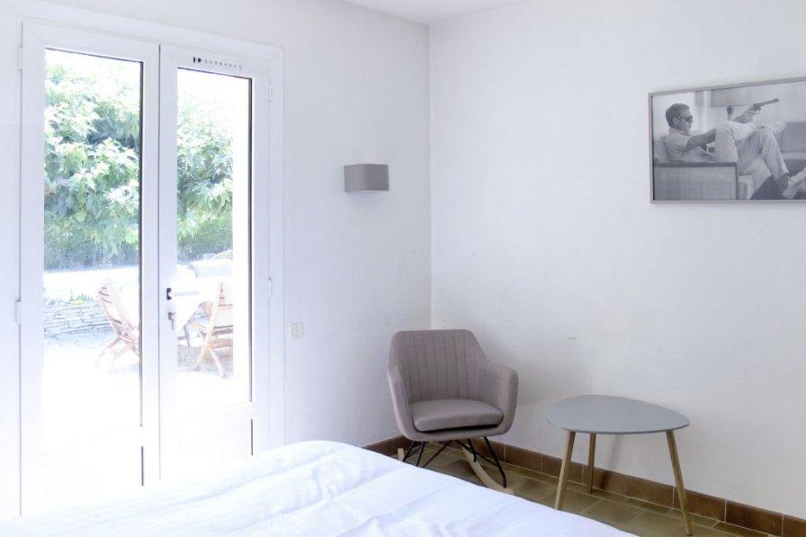 Villa in France, Puget-sur-Argens