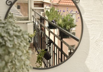 1 bedroom Apartment for rent in Old Town - Stari Grad