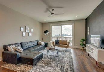 3 bedroom Villa for rent in Nashville
