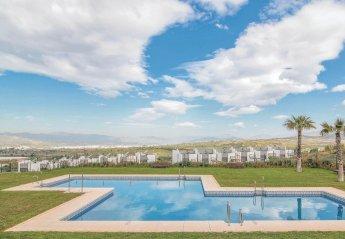 2 bedroom Villa for rent in Baviera Golf
