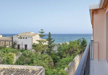 Villa in Donnalucata, Sicily