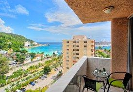 Apartment in Ocho Rios, Jamaica