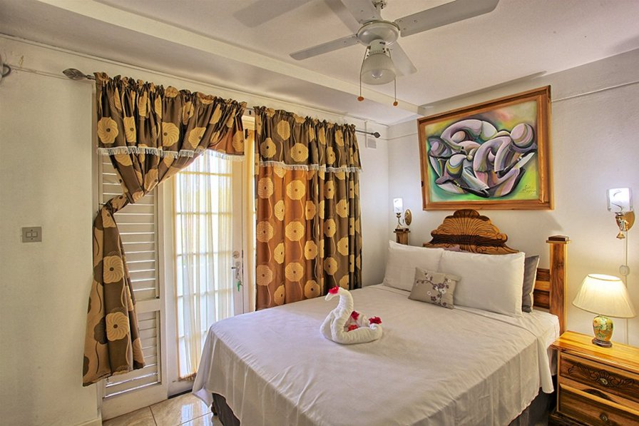 Owners abroad Apartment to rent in Ocho Rios, Jamaica