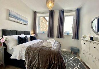 Apartment in United Kingdom, Kingsfield