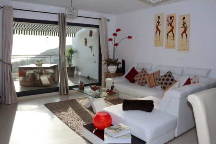 Apartment in Portugal, Caniço de Baixo