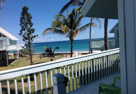 Villa in Saint Kitts, Saint Kitts and Nevis