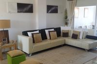 Miraflores 3 Bedroom Apartment