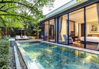1 bedroom Villa for rent in Hua Hin