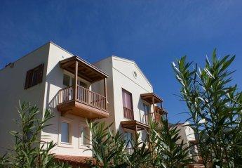 1 bedroom Apartment for rent in Kalkan
