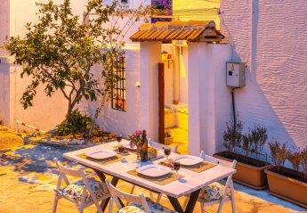 1 bedroom Villa for rent in Kalkan
