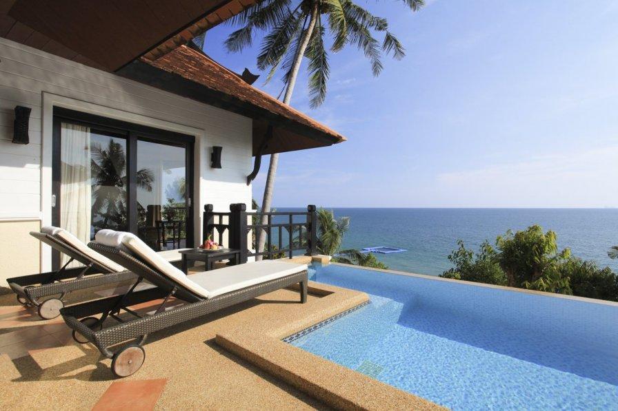 Villa Ubay