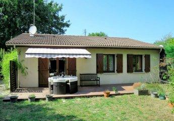 3 bedroom Villa for rent in Arcachon Bay