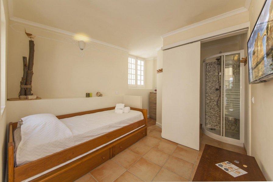 Apartment in Portugal, Santa Maria (Lagos)