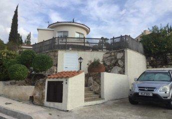 3 bedroom Villa for rent in Tala