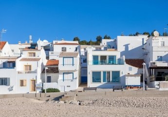 2 bedroom House for rent in Salema
