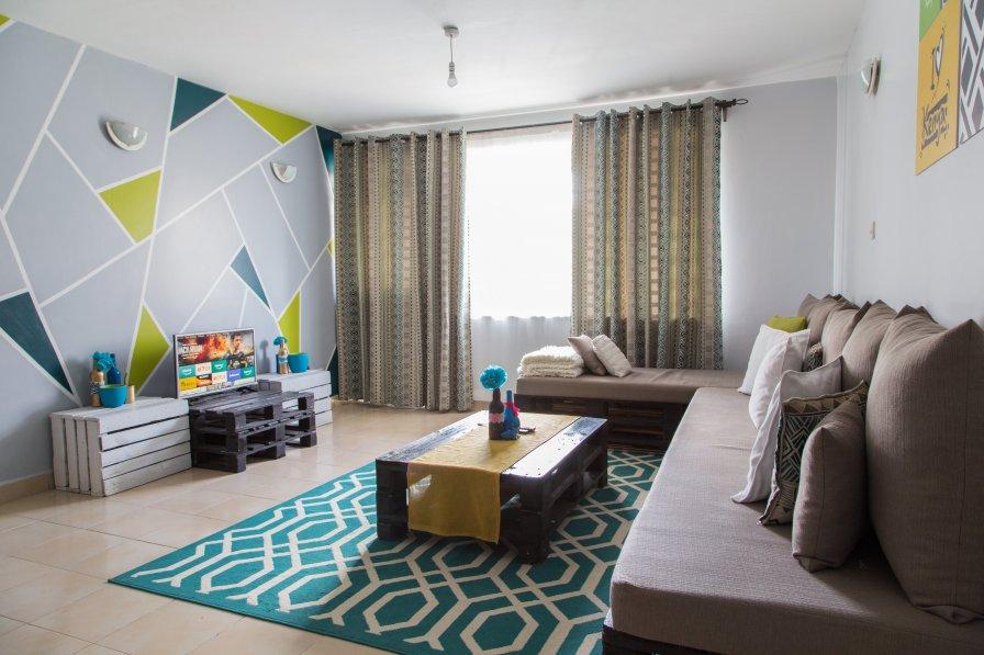 Apartment in Kenya, Nairobi