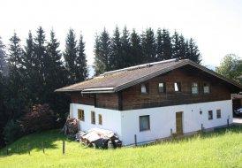 Apartment in Höch, Austria