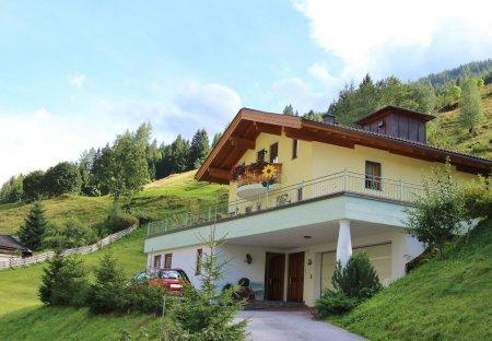 Apartment in Hüttschlag, Austria