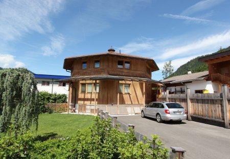 Chalet in Itter, Austria