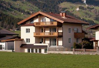 3 bedroom Apartment for rent in Westendorf