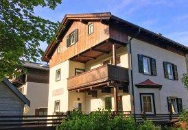 Apartment in Kitzbühel Land, Austria