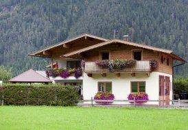 Apartment in Waidring, Austria
