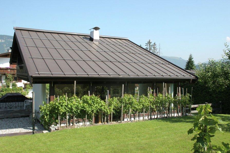 Apartment in Austria, St. Johann in Tirol