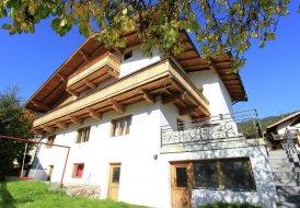 Chalet in Kirchberg in Tirol, Austria