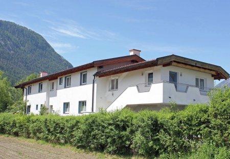 Chalet in Imst, Austria