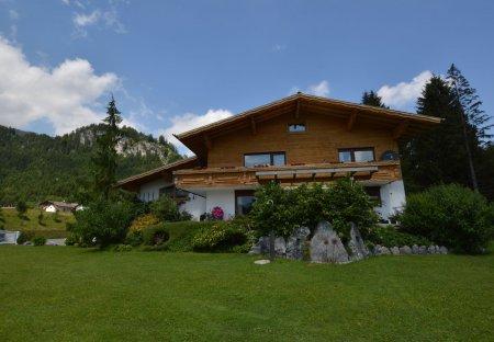 Apartment in Hinterbichl, Austria