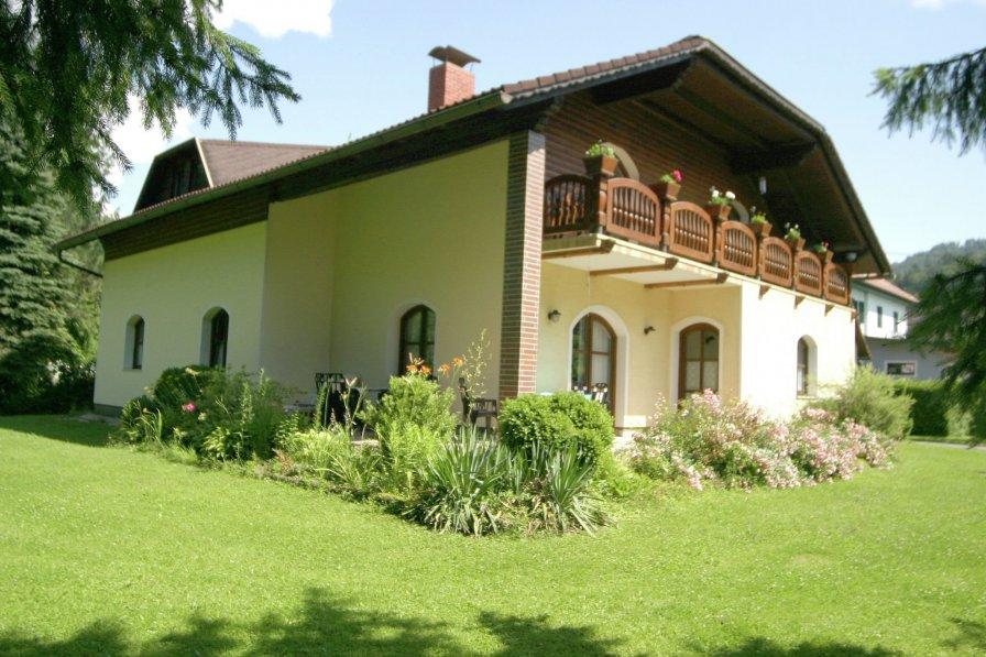 Apartment To Rent In Ruden Austria 312488