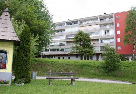 Apartment in Tibitsch, Austria